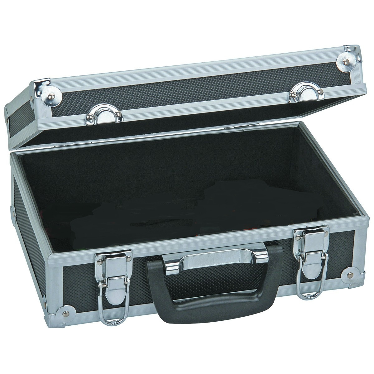 Aluminum Carrying Case Small