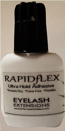 Currently out of stock!!! RapidFlex Adhesive
